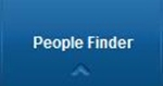People Finder